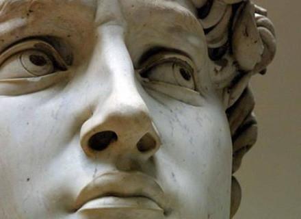 Alla_scoperta_di_Michelangelo_con_guida_turistica_privata_di_Firenze