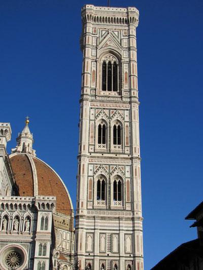 Hotel A Ore A Firenze