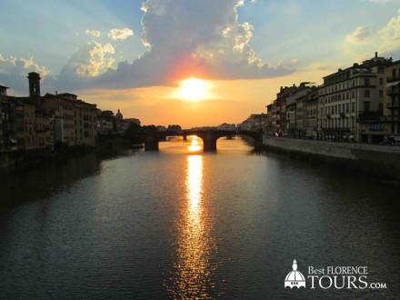 Centro_di_Firenze_a_piedi_con_guida_privata_di_Firenze_003
