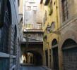 Centro_storico_Firenze
