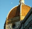 Cupola_Brunelleschi_Duomo_Firenze