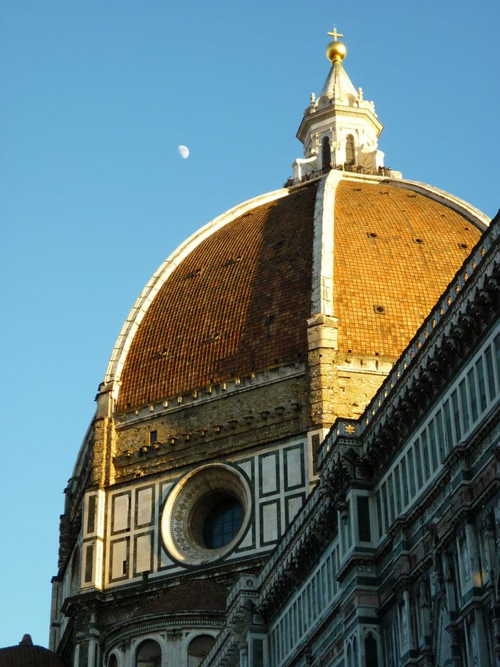 Chiese di firenze visite guidate chiese di firenze for Firenze medievale