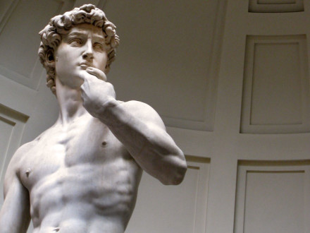 David_di_Michelangelo_Firenze