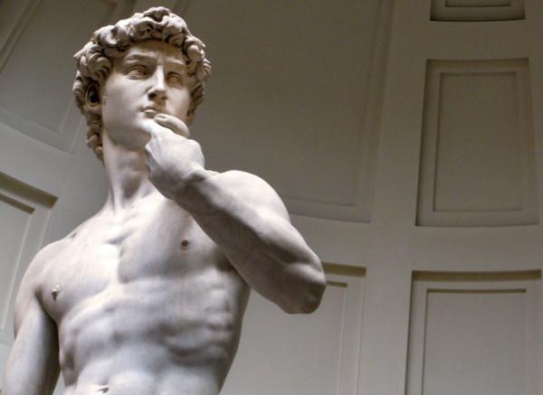 David_di_Michelangelo_Firenze