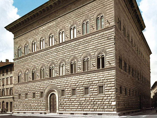 Firenze_Rinascimento_visite_guidate