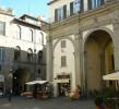 Firenze_centro_storico_con_guida