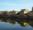Firenze_centro_visite_guidate