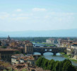 Firenze_giro_panoramico