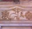 Firenze_medievale