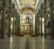 Firenze_rinascimentale