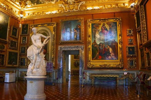 Galleria_Palatina_Palazzo_Pitti