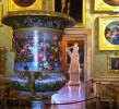 Galleria_Palatina_Palazzo_Pitti_Firenze