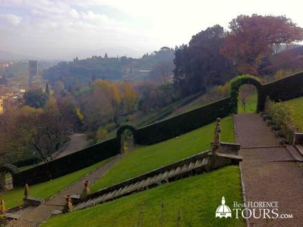 Giardini_di_Firenze_001