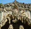 Grotte_Giardino_di_Boboli_Firenze
