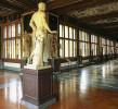 Interno_Galleria_degli_Uffizi