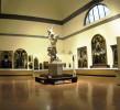 Interno_Galleria_dell'Accademia_Firenze