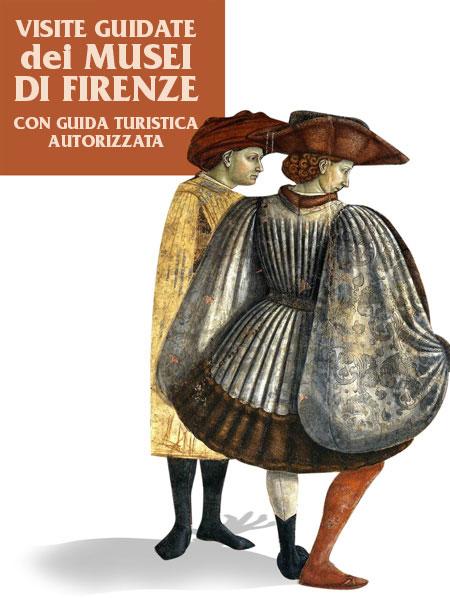 Musei_di_Firenze_con_guida_privata