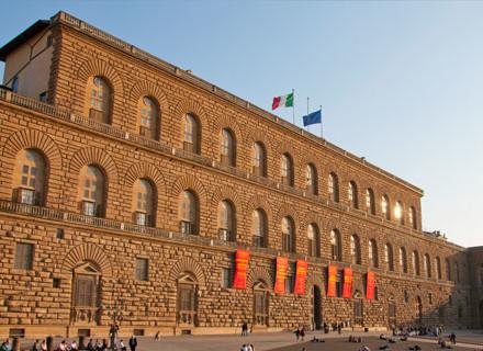 Palazzo_Pitti_Firenze