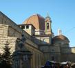San_Lorenzo_Firenze