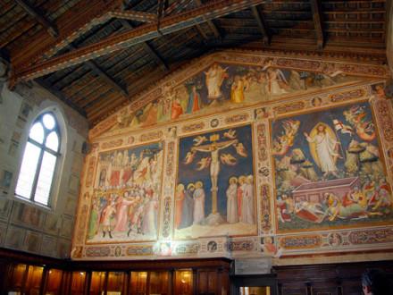 Santa_Croce_Firenze_affreschi