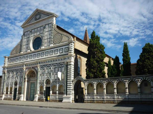 Santa_Maria_Novella_Firenze