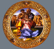 Tondo_Doni_Michelangelo_Uffizi