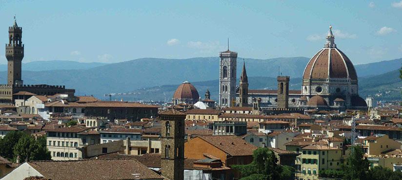 Tour_di_Firenze_con_guida_privata