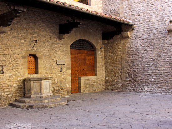 Tour_su_Firenze_nel_Medioevo