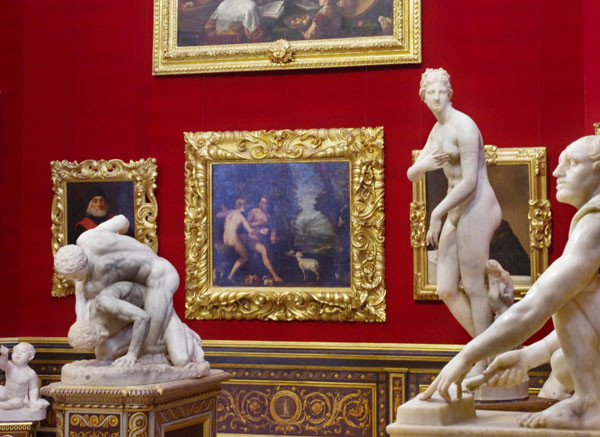 Tribuna_Uffizi_Firenze