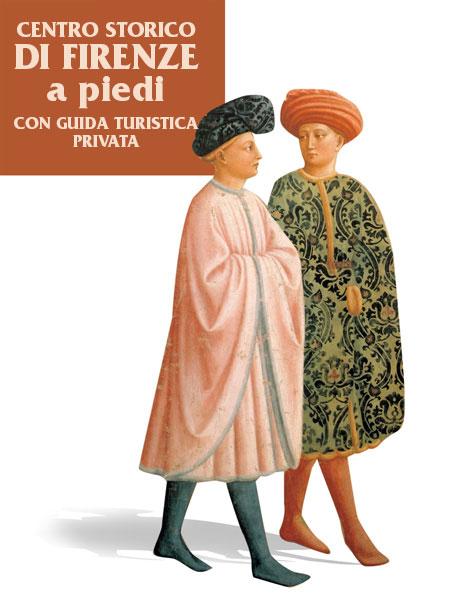 Visita_guidata_centro_storico_di_Firenze_con_guida_turistica_privata