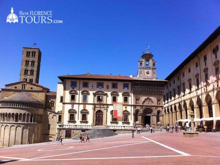 Visite_della_Toscana_005