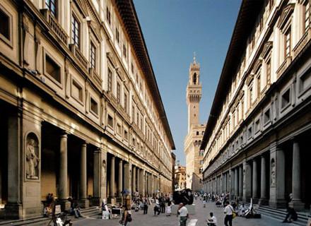 Visite_guidate_Galleria_degli_Uffizi_con_guida_turistica_privata_di_Firenze