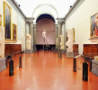 Visite_guidate_Galleria_dell'Accademia_Firenze