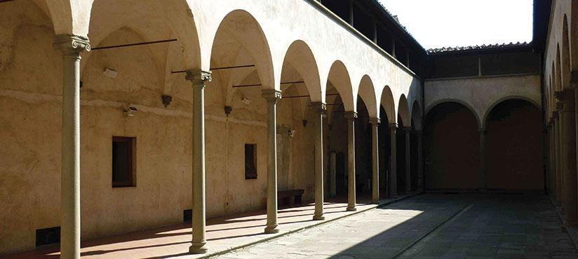 Visite_guidate_dei_musei_di_Firenze