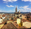 Walking_tour_centro_storico_Firenze