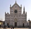 visite_delle_chiese_di_firenze_con_guida_turistica_privata_di_Firenze