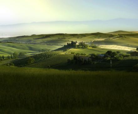 storia_del_chianti_vino_toscana