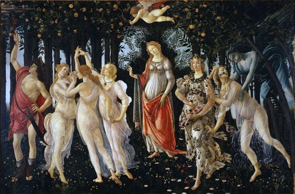 Botticelli_Primavera_Uffizi_Firenze