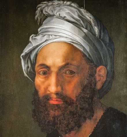 Itinerario su Michelangelo a Firenze
