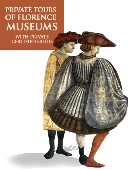 florence_museums_whit_private_guide