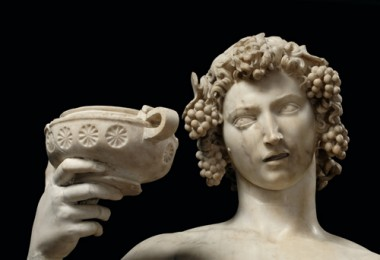 Great Sculptures in Florence