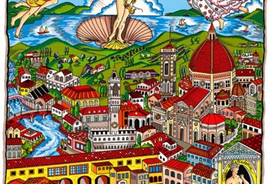 Tailor Made Tours of Florence