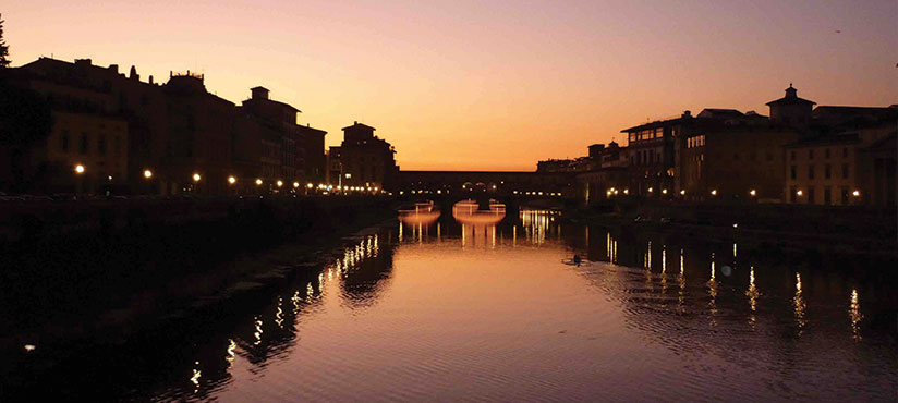 Florence_Private_Tours