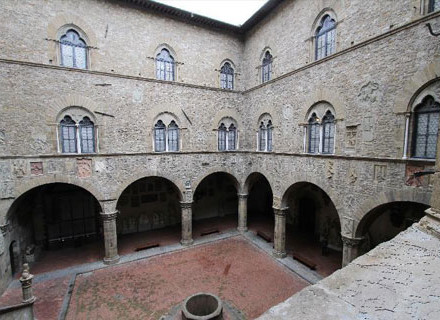 bargello-sculpture-museum