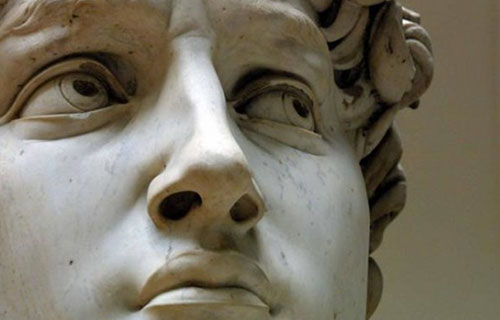 david_by_michelangelo_florence