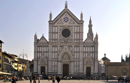 guided-tour-of-florence-churches