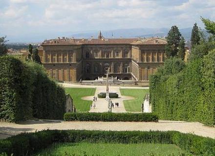pitti-palace-florence1