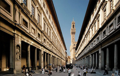 uffizi-gallery-guided-tour.jpg