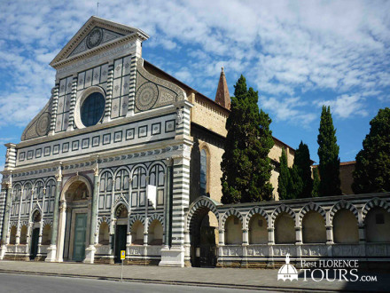 Churches_in_Florence_03