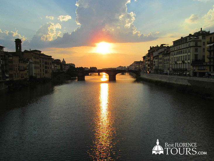 private tours florence - photo#30